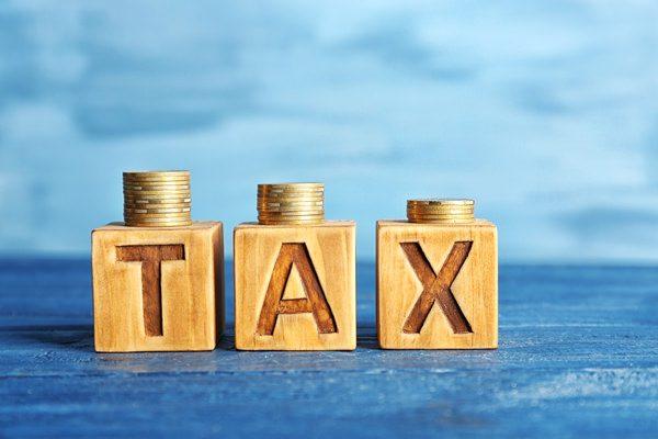 住宅手当は給与所得に含まれる?会社の手当と税金の関係について