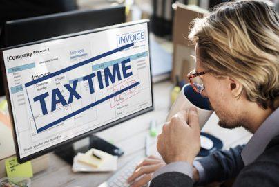 個人にのしかかる税負担 具体的な相続税対策とは?のサムネイル画像