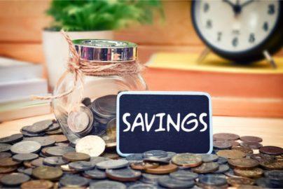 賃貸経営の節税に対して知っておきたい3つの方法のサムネイル画像