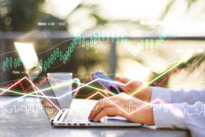 次世代ブロックチェーン「Tezos」ビットコインの弱点を克服?のサムネイル画像