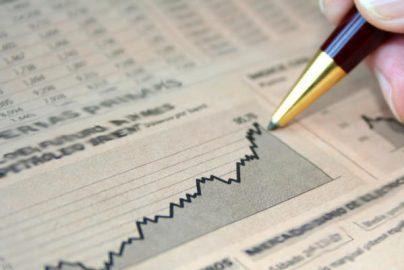 【投資のヒント】第1四半期に市場予想を大きく上回る実績を残した銘柄はのサムネイル画像