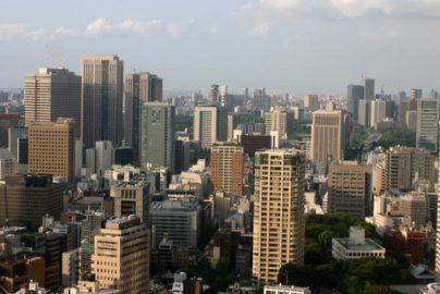 首都圏マンション 6.9%増 首都圏に強みを持つ会社は・・・のサムネイル画像