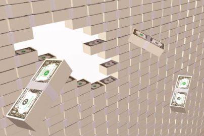 3つの思い込みが、あなたをお金から遠ざける!?のサムネイル画像