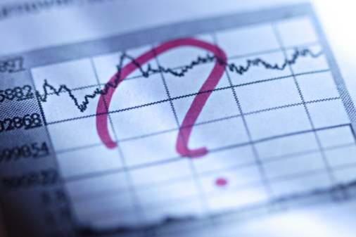 気づかなければいけない財政議論の逆立ち(前編)—SG証券チーフエコノミスト・会田氏のサムネイル画像