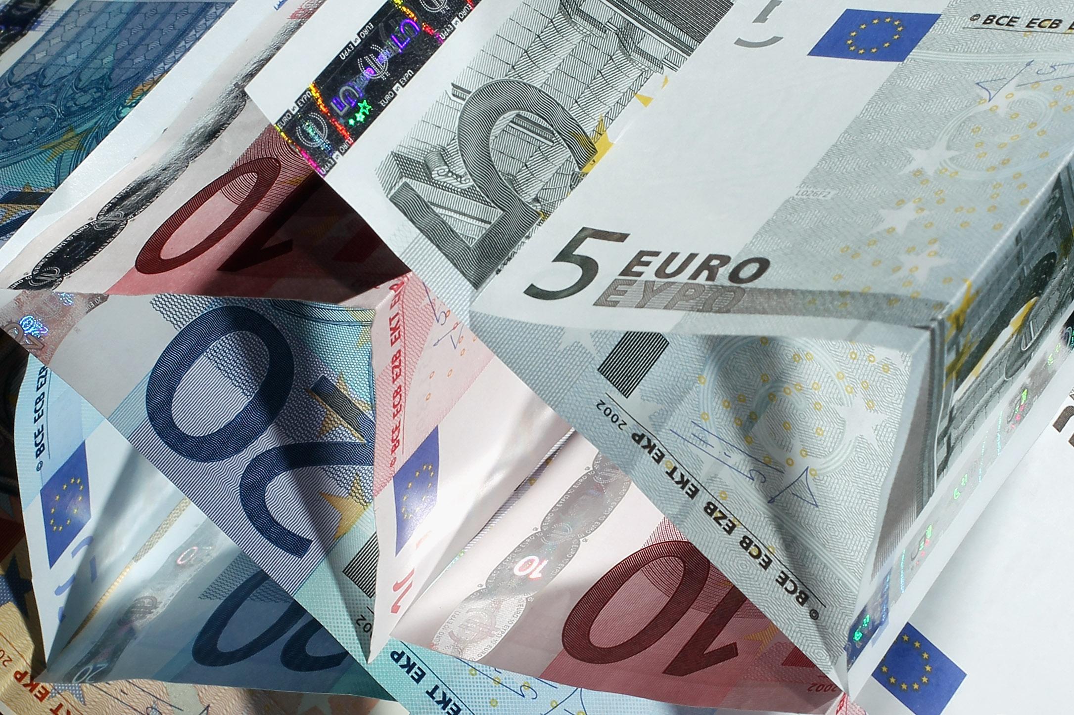 【週間為替展望】サプライズのないFOMC、日銀金融政策決定会合で円高方向か?のサムネイル画像