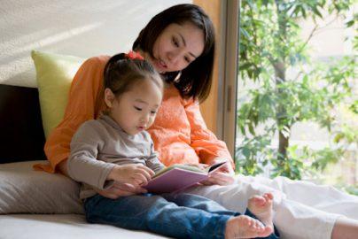 子育て世代「平均年収712万円」でも生活が苦しい理由のサムネイル画像