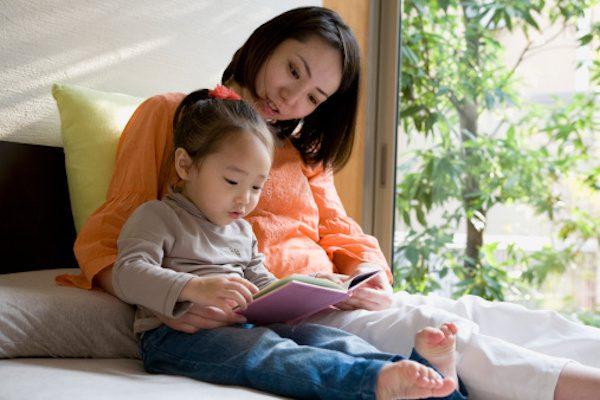 子育て世代「平均年収712万円」でも生活が苦しい理由