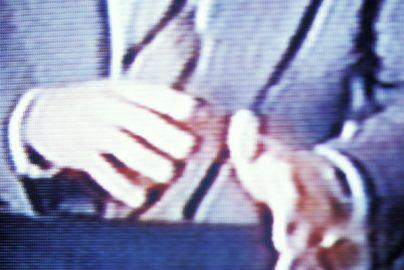 今なぜ「田中角栄」元首相が評価されているのかのサムネイル画像