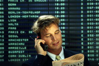 米ETF市場、過去2カ月間で史上最高の10兆円に成長 ラリー継続に期待?のサムネイル画像