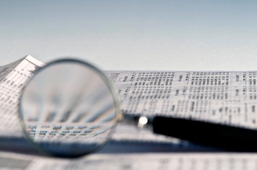 【投資戦略テーマ】トルコリラ「AKP276?」のサムネイル画像