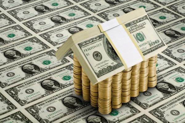 REITが魅力的な投資対象といえる3つの理由