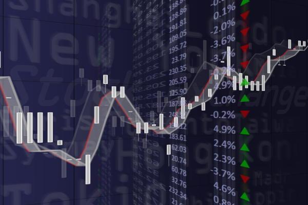 債券,金利,イールドカーブ・コントロール,基礎知識