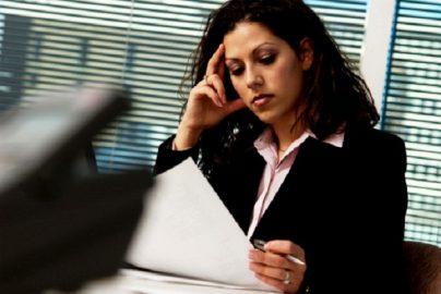 失業保険の申請方法を総復習!必要な書類はこれだのサムネイル画像