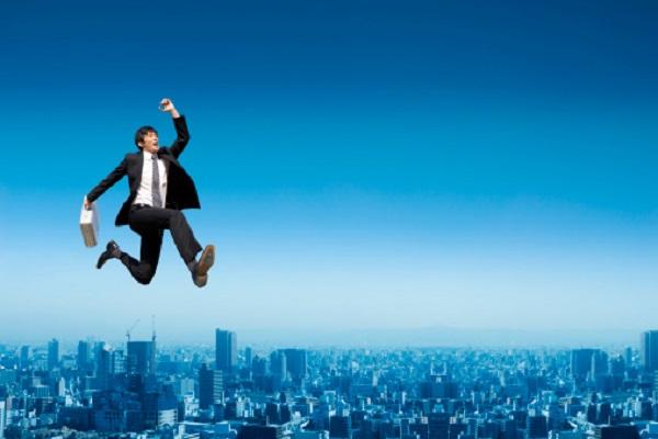 世界のイノベーティブな国ランキング、日本が19位ってホント? 香港11位、韓国14位……のサムネイル画像