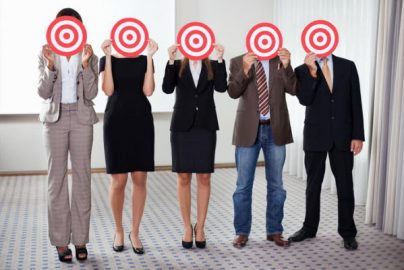【投資のヒント】3社以上が目標株価を引き上げた12月決算銘柄はのサムネイル画像