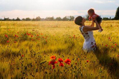 「世界幸福度ランキング」日本の幸福度は高い?低い?のサムネイル画像