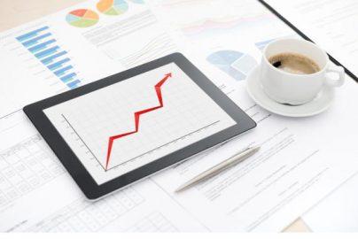 【投資のヒント】上方修正で最高益の達成確度が一段と高まった12月決算銘柄はのサムネイル画像