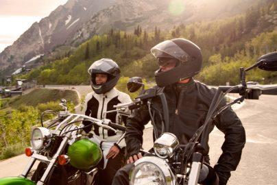 バイク保険の相場はどれくらい?任意保険は必要かのサムネイル画像
