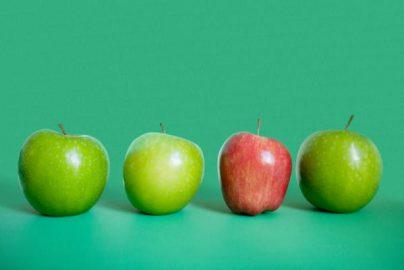 ご存知ですか?「○○を無料」にして利益を上げる方法のサムネイル画像