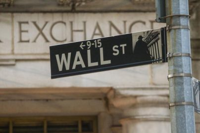 デロイト、米ウォール街にブロックチェーン・ラボ開設「概念実証から実用化へ前進」のサムネイル画像