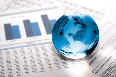 アジア向けを中心に輸出が好調を維持のサムネイル画像