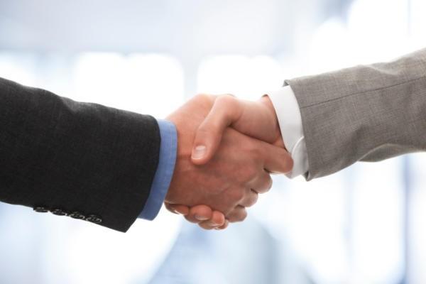 クレディセゾンがアイリッジに追加投資、連携を強化