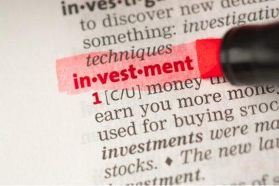 「株式市場アノマリー」 サザエさんの法則、小型株の効果……のサムネイル画像