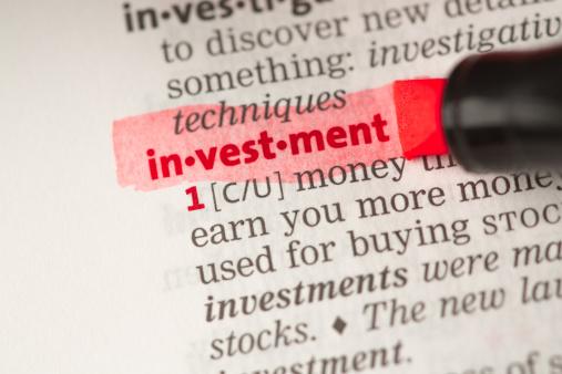 投資初心者は知っておきたい「6つの投資指標」活用法のサムネイル画像