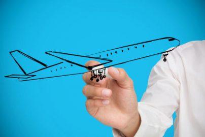 リース大手7社が増配 航空機向けリースが好調なら・・・のサムネイル画像