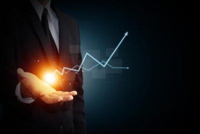 【投資のヒント】会社予想は据え置きながら上振れが期待される最高益更新銘柄はのサムネイル画像