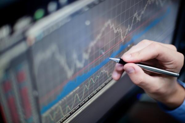 投資のヒント,決算後,コンセンサス予想,上昇銘柄