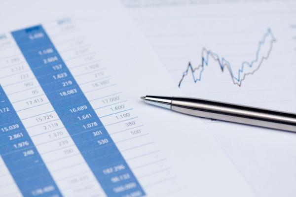 投資のヒント,最高益更新予想銘柄