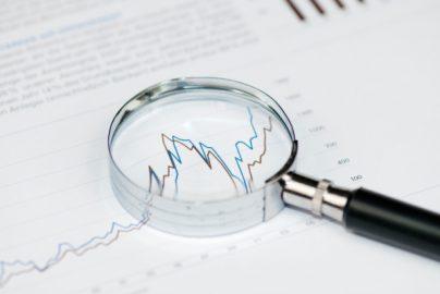 【ストラテジーレポート】年後半の投資戦略のサムネイル画像
