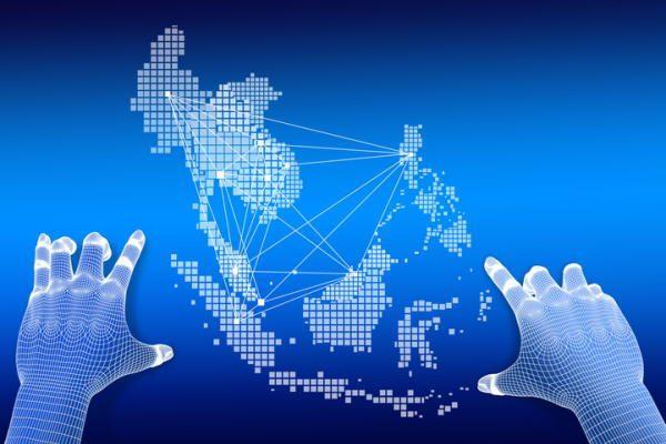 ASEANの貿易統計(3月号)~3ヵ月連続の二桁増を記録
