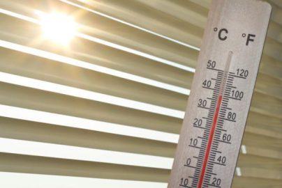 今年も暑~い夏が来る! 猛暑関連銘柄に注目のサムネイル画像
