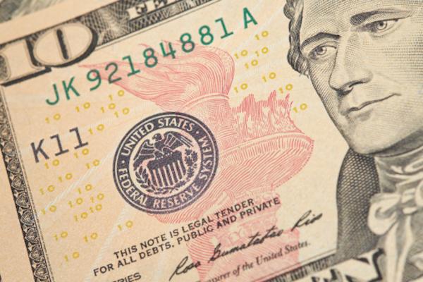 米FRBの12月利上げは濃厚「利上げ後」の注目点とは?のサムネイル画像