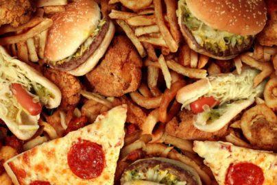 「ビッグマックとコーラが大好物」のゲイツ氏 テック・セレブの食生活は不健康?のサムネイル画像