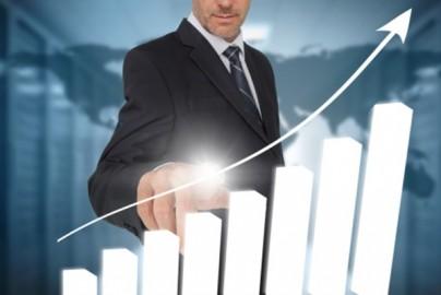 一番人気の東証ETFは?売買代金ランキングのサムネイル画像