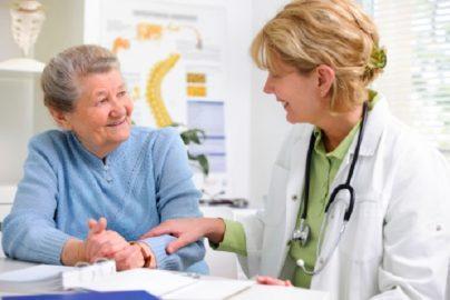 これでもう怖くない!がん保険の種類から比較対象までのサムネイル画像