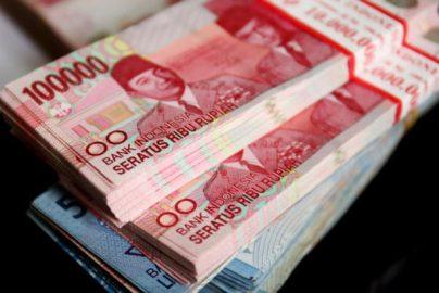 【インドネシア10-12月期GDP】前年同期比4.94%増~税収不足で景気回復の足踏み続くのサムネイル画像