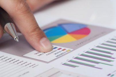 【投資のヒント】最高益更新に向けて順調なスタートを切った2月決算銘柄はのサムネイル画像