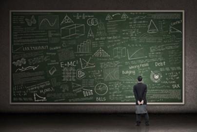 「絶対損をしない投資」ご存知ですか?のサムネイル画像