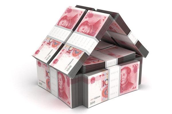 アジア,新興国,保険会社,不動産投資