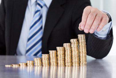 【投資のヒント】外国人持ち株比率が上昇し、株価も上昇した銘柄はのサムネイル画像