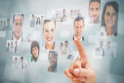 AIで業績管理?「自社の事業管理手法に満足」はわずか6%のサムネイル画像