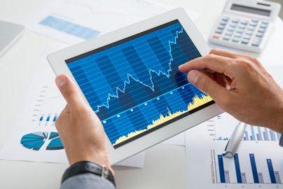 【投資のヒント】第3四半期で増益に転じた銘柄はのサムネイル画像