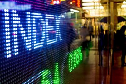 日経平均株価とTOPIXの違い分かりますか?のサムネイル画像