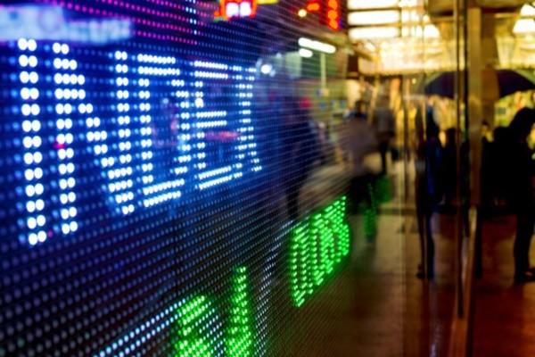 日経平均株価とTOPIXの違い分かりますか?