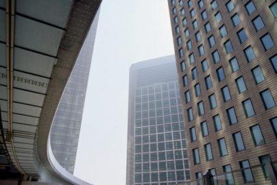 港区のタワーマンションで2次相続がどうなるかを検証するのサムネイル画像