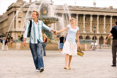 旅行前に確かめて!クレジットカード付帯の海外旅行保険を知っていますか?のサムネイル画像